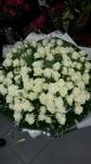 Цветы с доставкой в город Ипатово (Ставропольский край)