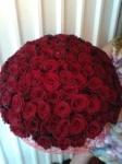 Цветы с доставкой в город Джанкой (Республика Крым)