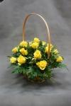 Цветы с доставкой в город Костомукша(Республика Карелия)